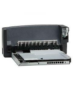 HP Laserjet  M601,M602,M603 Duplexer