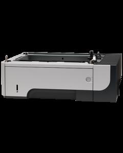 HP LaserJet 500-sheet Feeder/Tray  CE530A